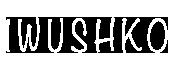 Iwushko